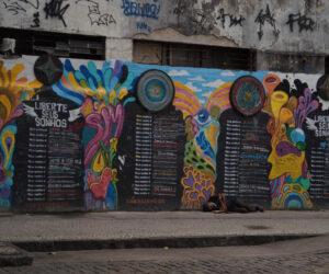 Brasilien – Gleiche Bildungschancen für alle?