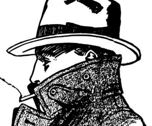 Die Mafia nach Niklas Luhmann