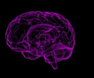 Vorlesungsreihe über Depressionen und Mentale Gesundheit