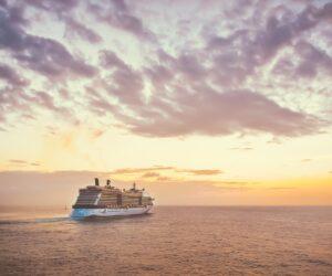 Wie umweltschädlich sind Kreuzfahrten?