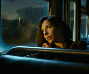 "Filmempfehlung: ""Shape of Water"""