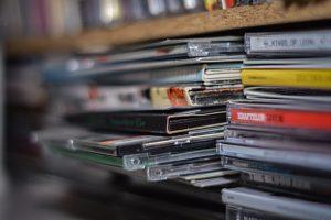 AdW-Mixtape