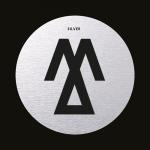 Hermetrik - Silver