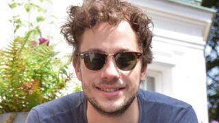 Jonas Wintermantel
