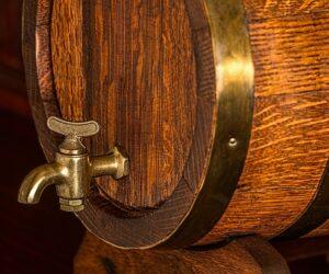 Bier Brauen - So funktionierts
