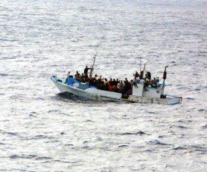 Warum gibt es den Weltflüchtlingstag?