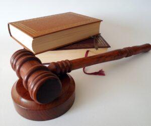 Die Rechtsberatung des AStA der Uni Münster