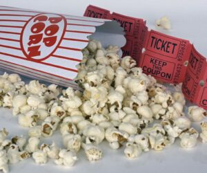 Neu im Kino 16.05.