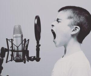 Was erwartet euch beim Hörsaalslam?