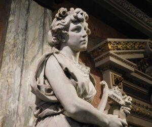 'Hallo i bims, Faust' - Literaturklassiker in Vong-Sprache