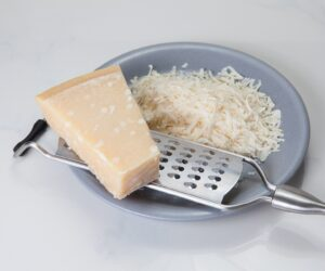 Kommentar: Besser Käsereibe als Apple-PC?