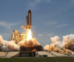 Raketenwissenschaft erklärt