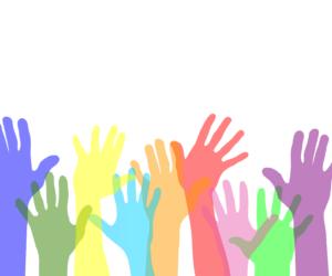 Europäischer Freiwilligendienst - Erfahrung und Hintergründe