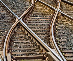 Einschränkungen im Bahnverkehr - Was sagt ihr dazu?