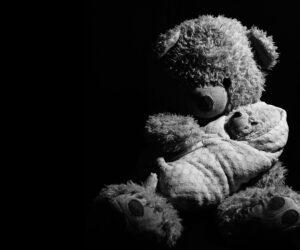 Geburttags- Und Todestagskinder am 16. Dezember