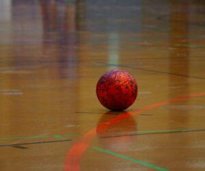 Handball EM 2020 - Zwischenfazit