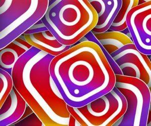 Wie beeinflusst Instagram das Körperbild von Jugendlichen?