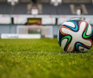 Fußball als Smalltalk-Thema - Was ihr wissen müsst