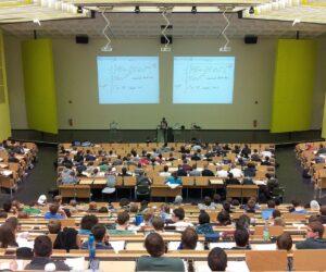 Unesco Welttag der Bildung