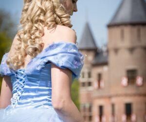 Disney - die wahren Geschichten!