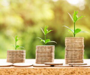 Nachhaltigkeit bei der Wahl der Bank