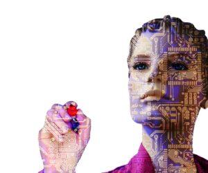 LinKon - Germanisten arbeiten mit künstlicher Intelligenz
