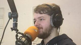 Breddy Hörstrup