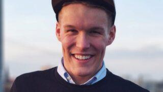 Julian Kinlechner