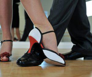 Tanzen in Münster