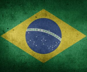 Der Kampf um Macht & Geld Brasilien
