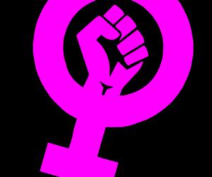 Feminismus im Wandel
