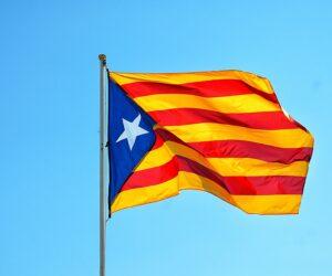 Was nun mit Katalonien?