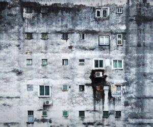 """""""#unten"""" - Geschichten von sozialer Ausgrenzung"""