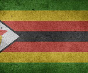 Machtwechsel in Simbabwe - Chance auf eine Wende?