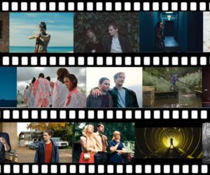 Bilanz des Filmfestival Münster 2017