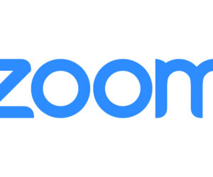 Zoom und Datenschutz - ein Widerspruch?