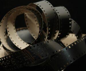 Deutscher Filmpreis 2020