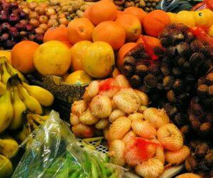 Foodsharing und Corona – aber wie?