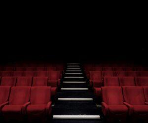 Was macht das Kino zu Zeiten von Corona?