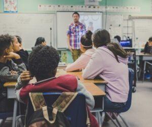 Praxissemester ohne Schule - möglich?