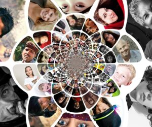 Tag der kulturellen Vielfalt