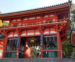 AniQ-Podcast #9: Rewatch und Japan (schon wieder)