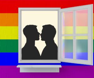 Queer im Alter(sheim)