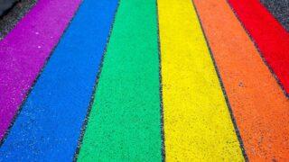Qurz Gefasst: Was steckt hinter LGBTQ+