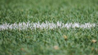Homosexualität im Fußball