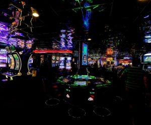 FIFA: Gambling oder Gaming?