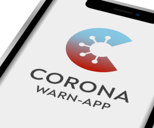 Rückblick: Corona-Warn-App