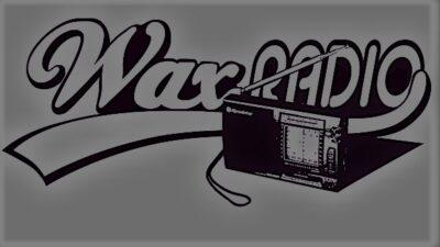 Waxradio