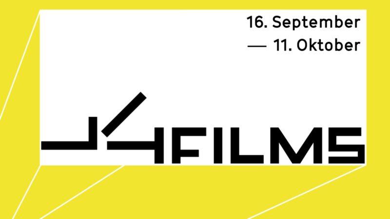 LITfilms- Neues Filmfestival in Münster (Vorbericht)