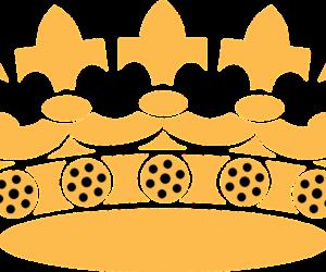 Neues von den Royals